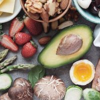 What to Eat and Avoid When You're on a Keto Diet